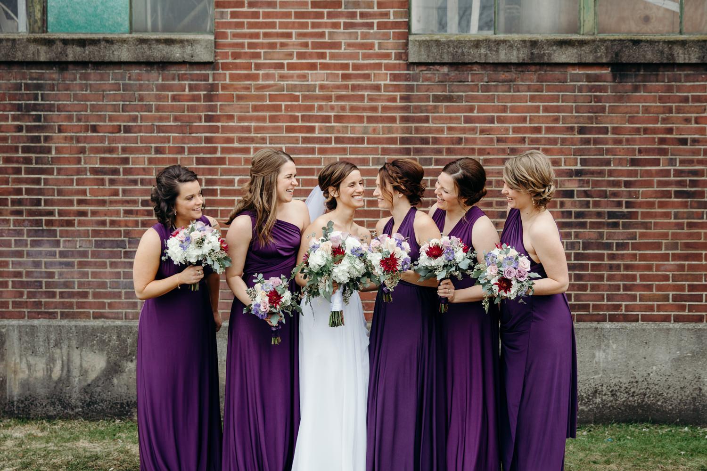 Grant Beachy wedding photographer editorial fitness south bend elkhart goshen chicago-019.jpg