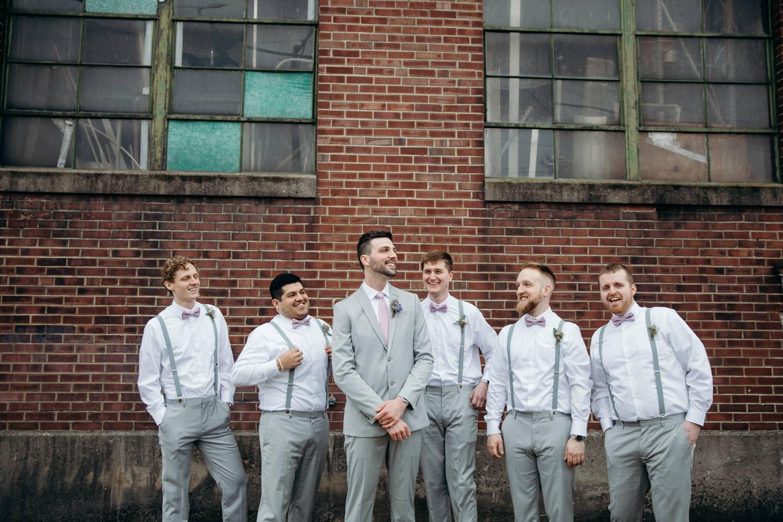 Grant Beachy wedding photographer editorial fitness south bend elkhart goshen chicago-020.jpg