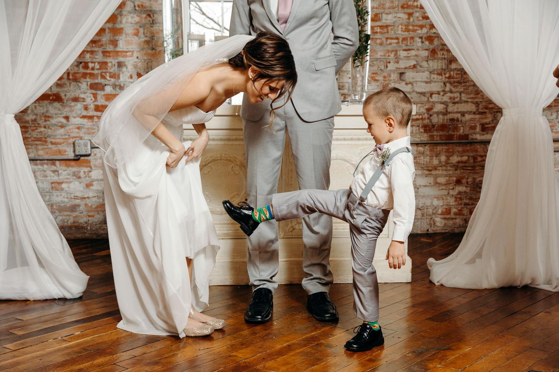 Grant Beachy wedding photographer editorial fitness south bend elkhart goshen chicago-024.jpg