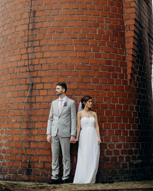 Grant Beachy wedding photographer editorial fitness south bend elkhart goshen chicago-025.jpg