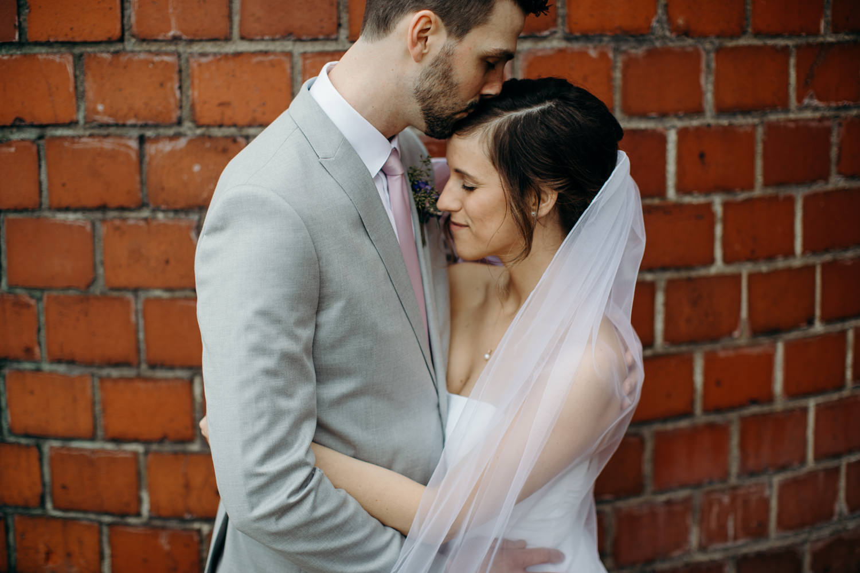 Grant Beachy wedding photographer editorial fitness south bend elkhart goshen chicago-026.jpg