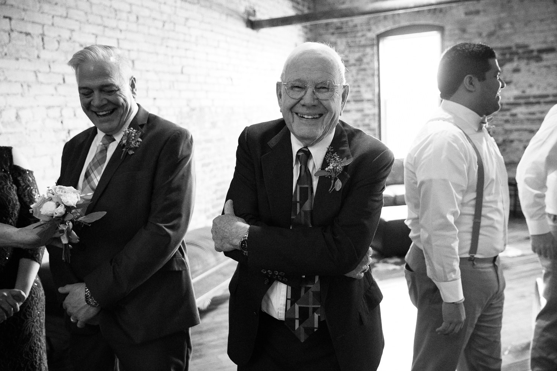 Grant Beachy wedding photographer editorial fitness south bend elkhart goshen chicago-028.jpg