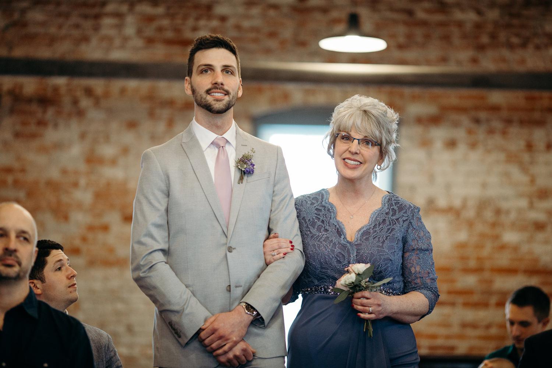Grant Beachy wedding photographer editorial fitness south bend elkhart goshen chicago-029.jpg