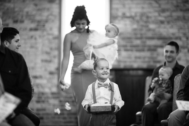Grant Beachy wedding photographer editorial fitness south bend elkhart goshen chicago-030.jpg