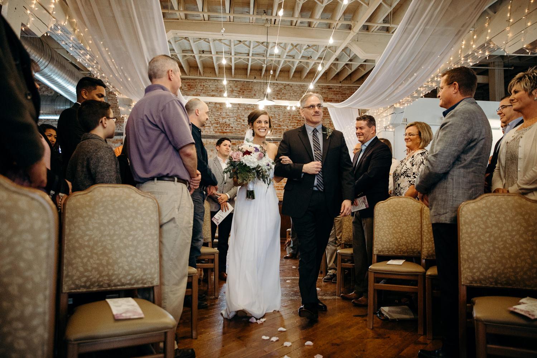 Grant Beachy wedding photographer editorial fitness south bend elkhart goshen chicago-031.jpg
