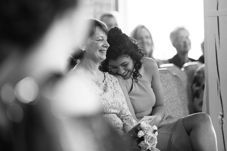 Grant Beachy wedding photographer editorial fitness south bend elkhart goshen chicago-032.jpg