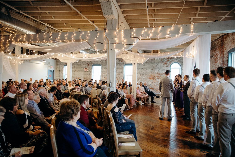 Grant Beachy wedding photographer editorial fitness south bend elkhart goshen chicago-033.jpg
