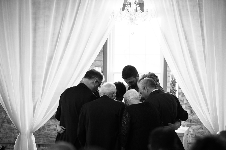 Grant Beachy wedding photographer editorial fitness south bend elkhart goshen chicago-036.jpg