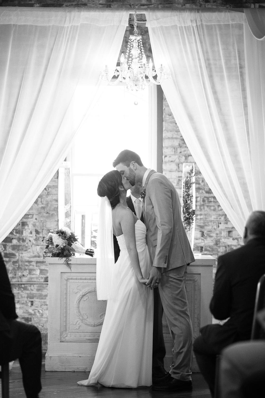 Grant Beachy wedding photographer editorial fitness south bend elkhart goshen chicago-037.jpg