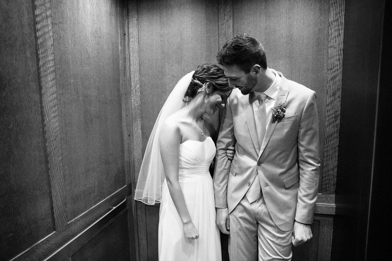 Grant Beachy wedding photographer editorial fitness south bend elkhart goshen chicago-038.jpg