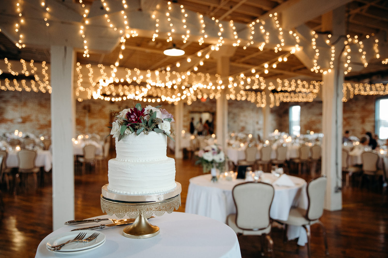 Grant Beachy wedding photographer editorial fitness south bend elkhart goshen chicago-039.jpg
