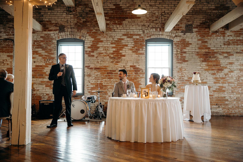 Grant Beachy wedding photographer editorial fitness south bend elkhart goshen chicago-040.jpg