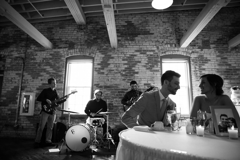 Grant Beachy wedding photographer editorial fitness south bend elkhart goshen chicago-041.jpg