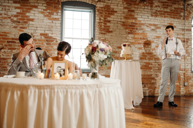 Grant Beachy wedding photographer editorial fitness south bend elkhart goshen chicago-042.jpg