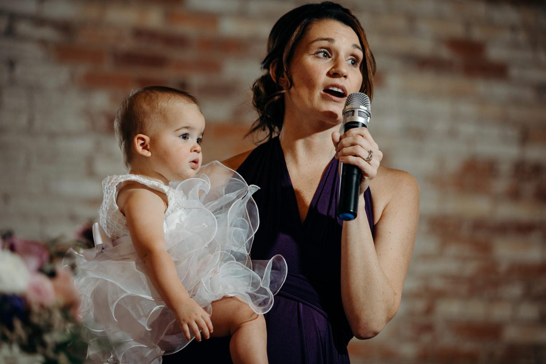 Grant Beachy wedding photographer editorial fitness south bend elkhart goshen chicago-043.jpg