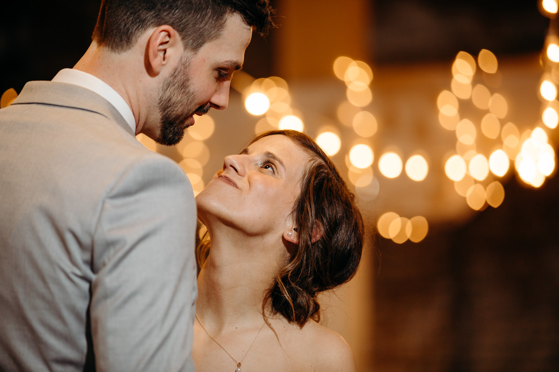 Grant Beachy wedding photographer editorial fitness south bend elkhart goshen chicago-045.jpg