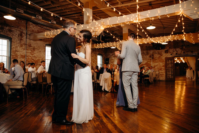 Grant Beachy wedding photographer editorial fitness south bend elkhart goshen chicago-046.jpg