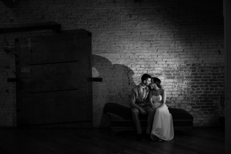 Grant Beachy wedding photographer editorial fitness south bend elkhart goshen chicago-048.jpg