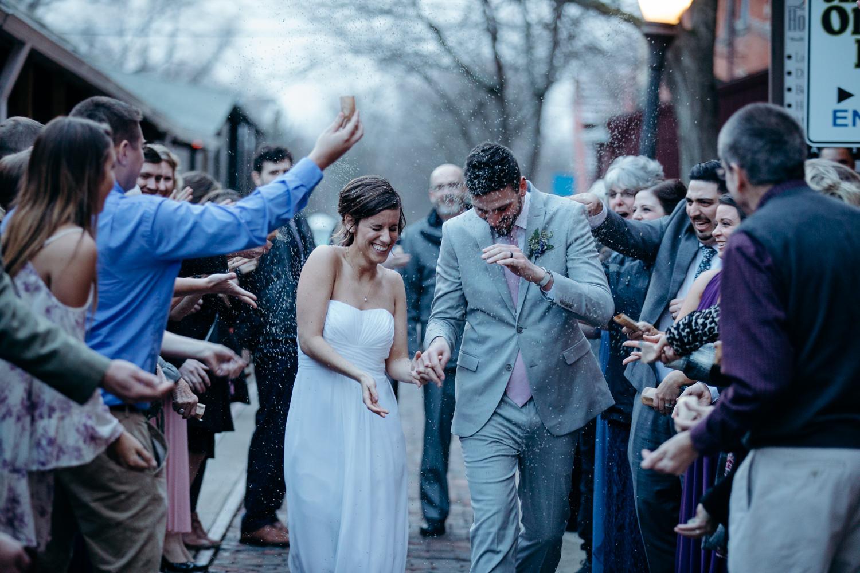 Grant Beachy wedding photographer editorial fitness south bend elkhart goshen chicago-049.jpg