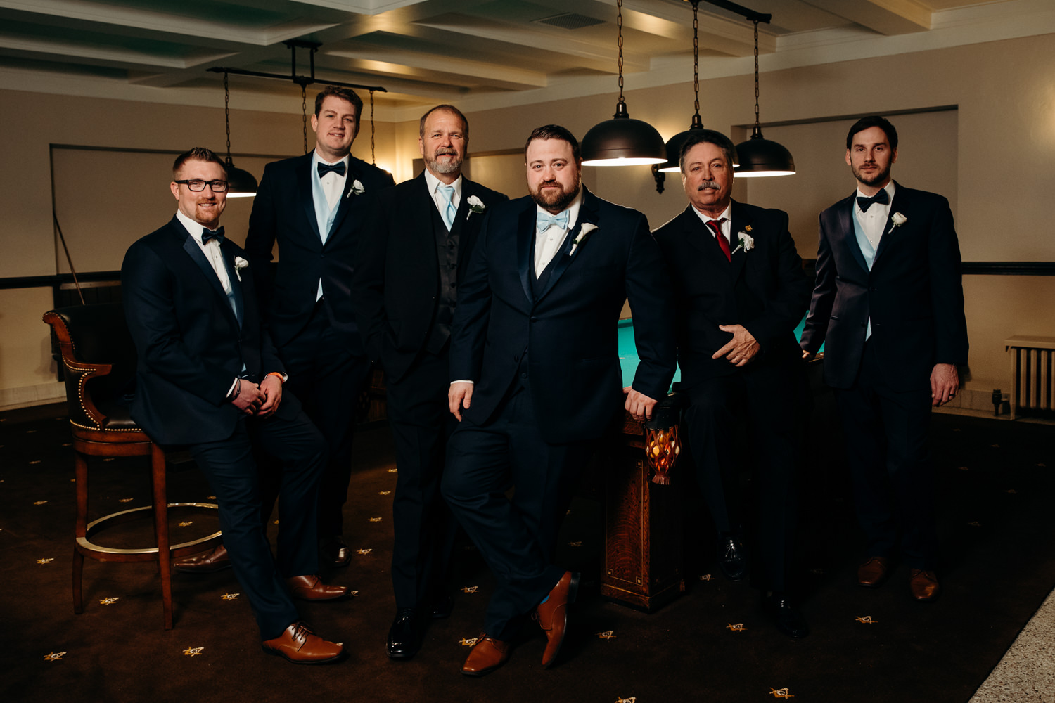 Grant Beachy photography goshen chicago south bend wedding editorial fitness-004.jpg