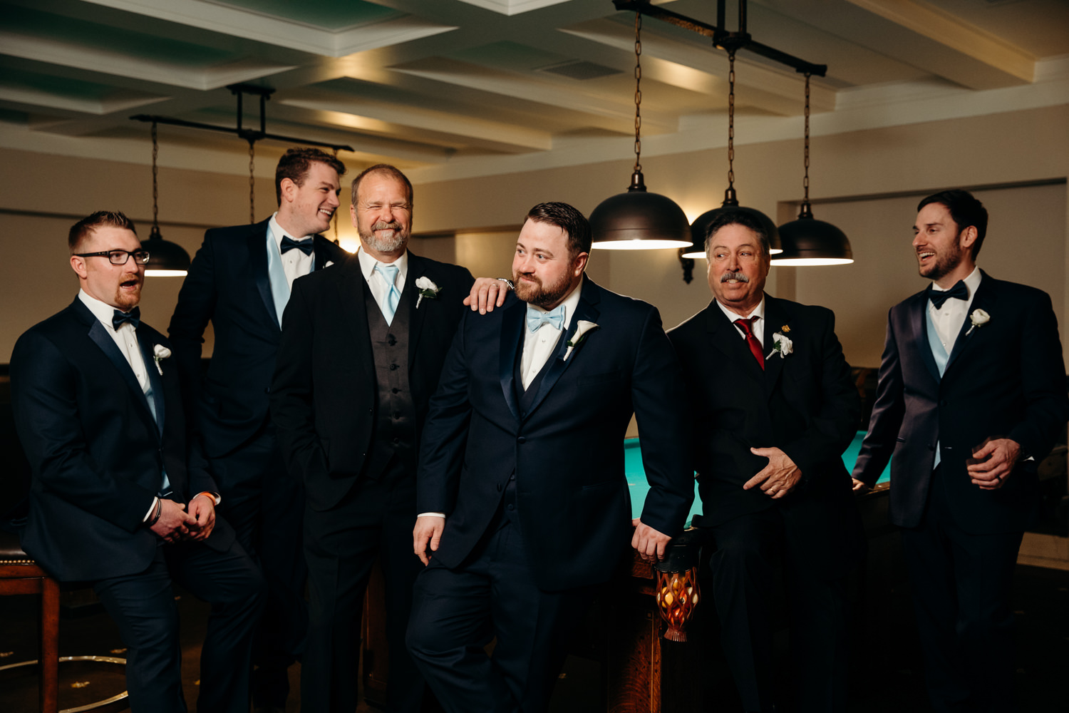 Grant Beachy photography goshen chicago south bend wedding editorial fitness-005.jpg
