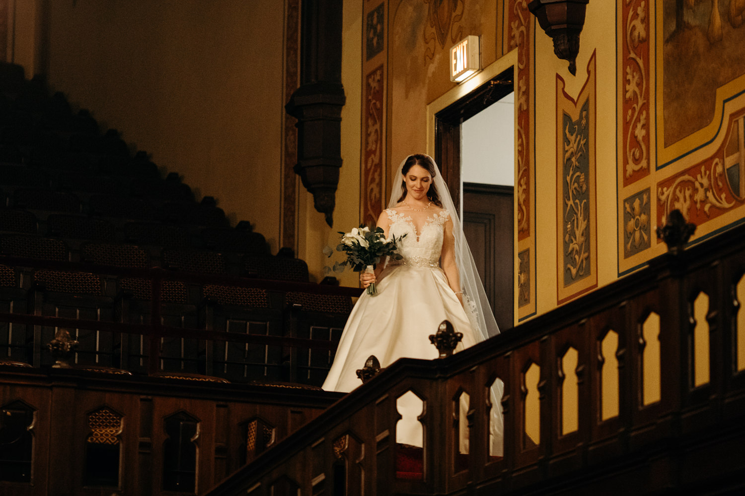 Grant Beachy photography goshen chicago south bend wedding editorial fitness-020.jpg