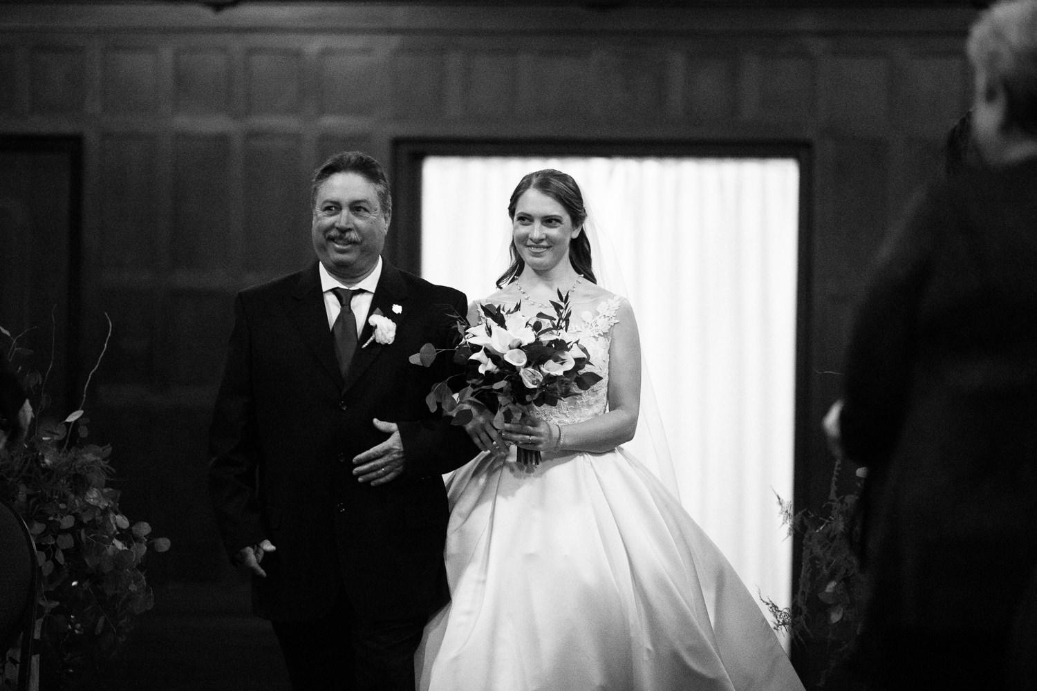 Grant Beachy photography goshen chicago south bend wedding editorial fitness-021.jpg