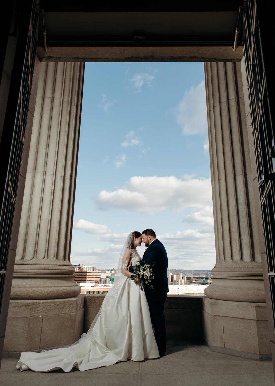 Grant Beachy photography goshen chicago south bend wedding editorial fitness-030.jpg