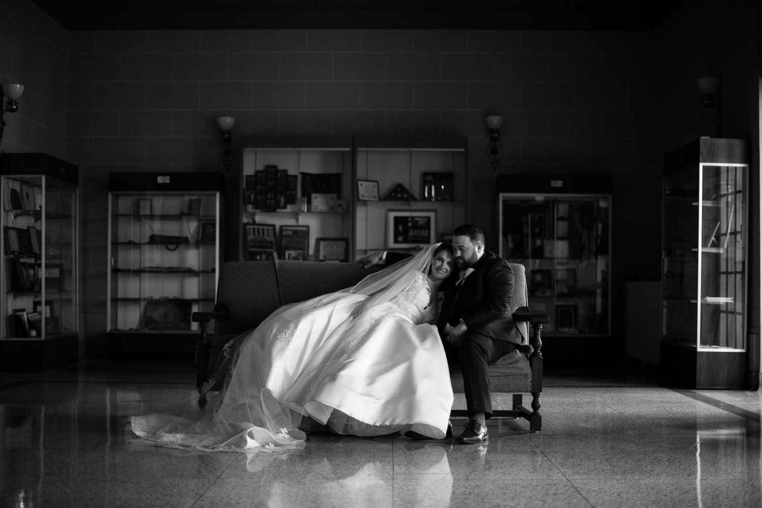 Grant Beachy photography goshen chicago south bend wedding editorial fitness-032.jpg