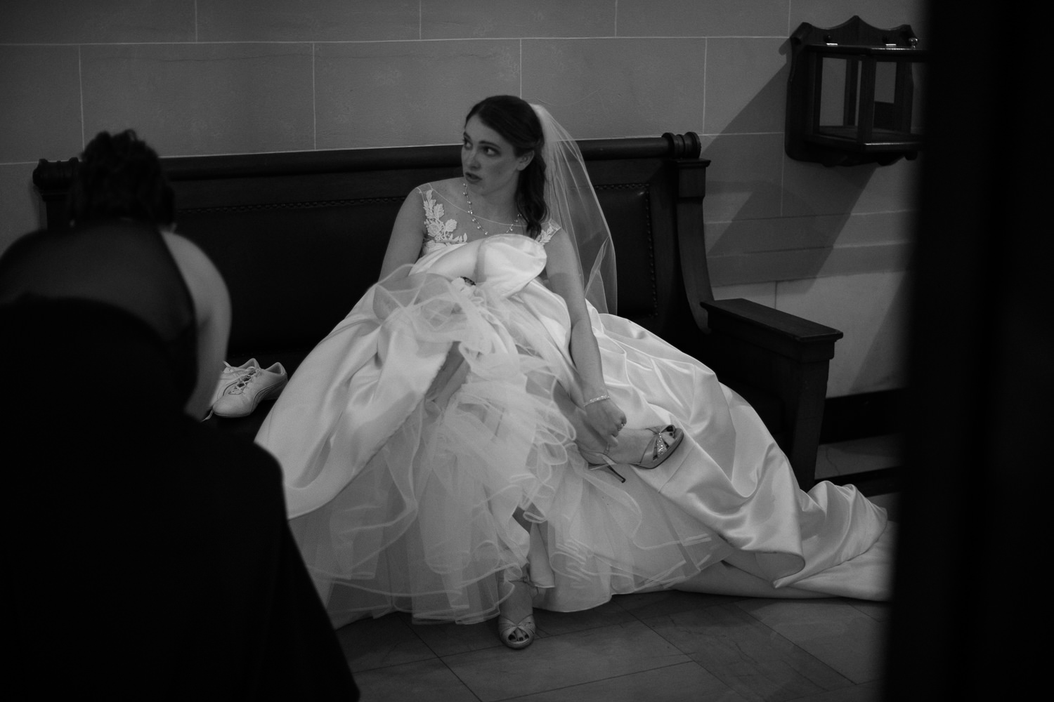 Grant Beachy photography goshen chicago south bend wedding editorial fitness-033.jpg
