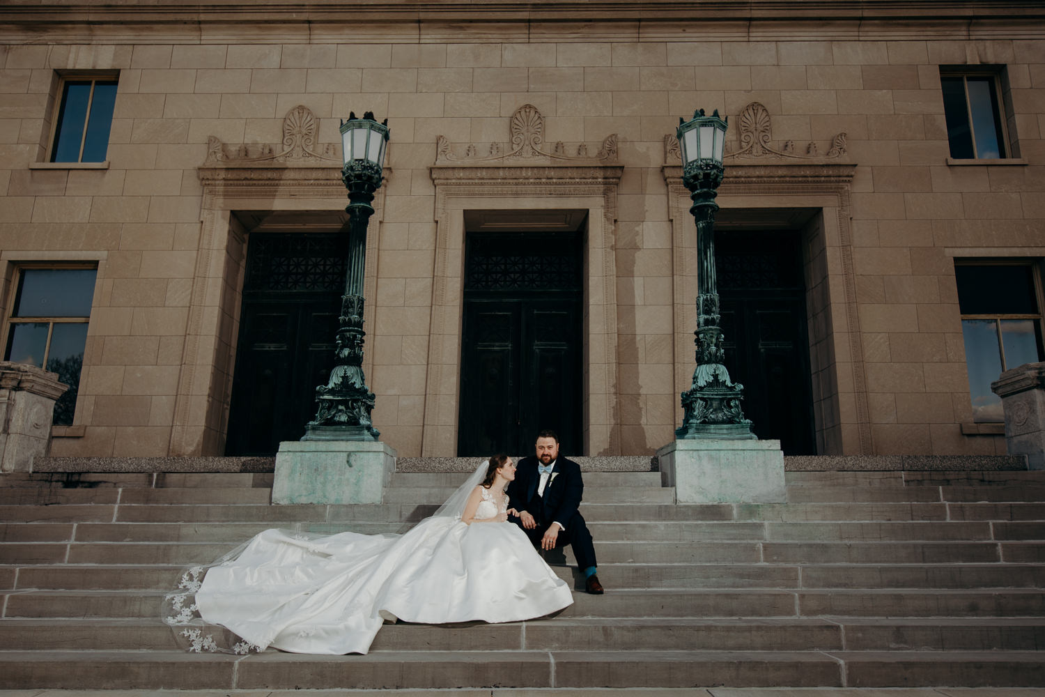 Grant Beachy photography goshen chicago south bend wedding editorial fitness-034.jpg