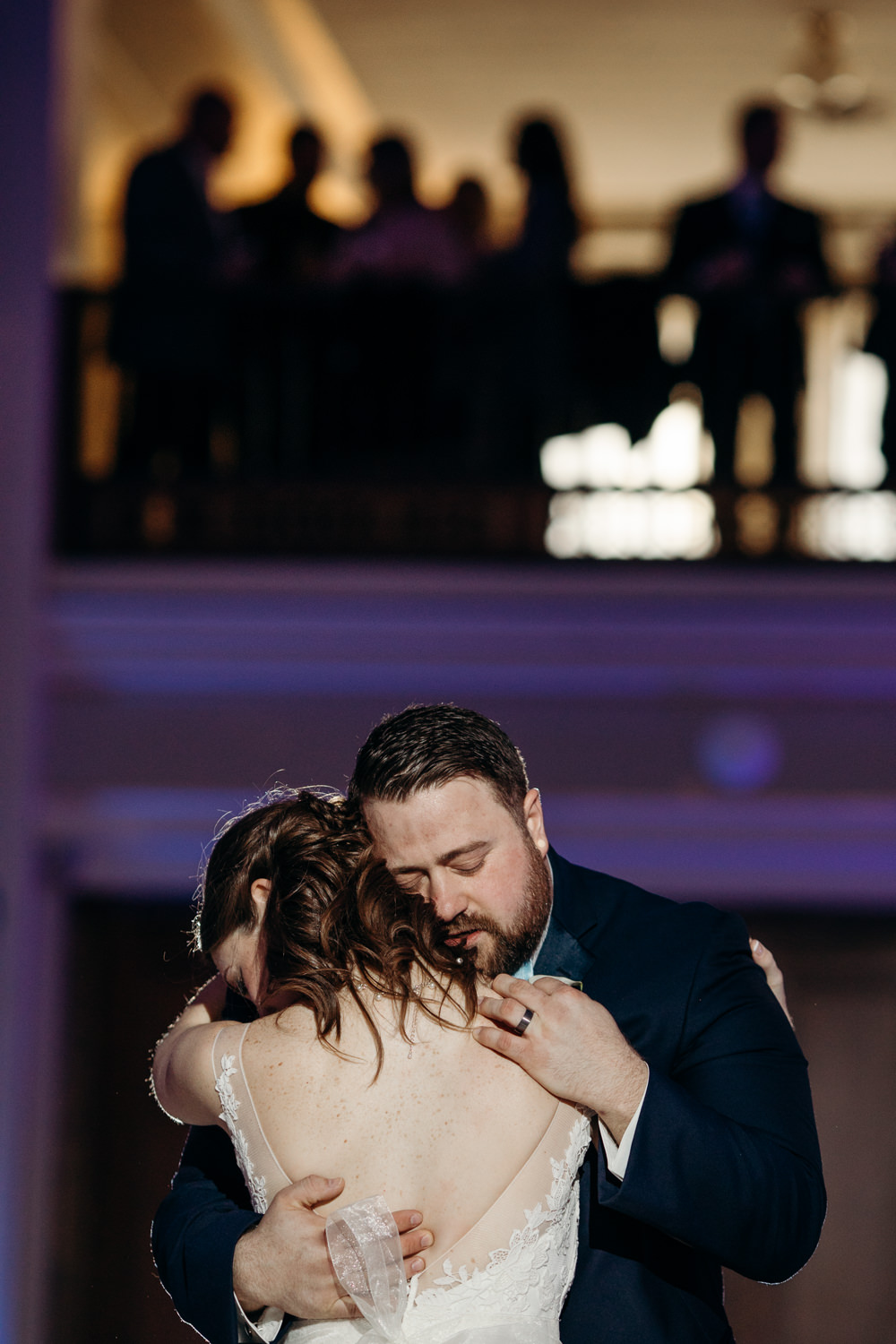Grant Beachy photography goshen chicago south bend wedding editorial fitness-037.jpg