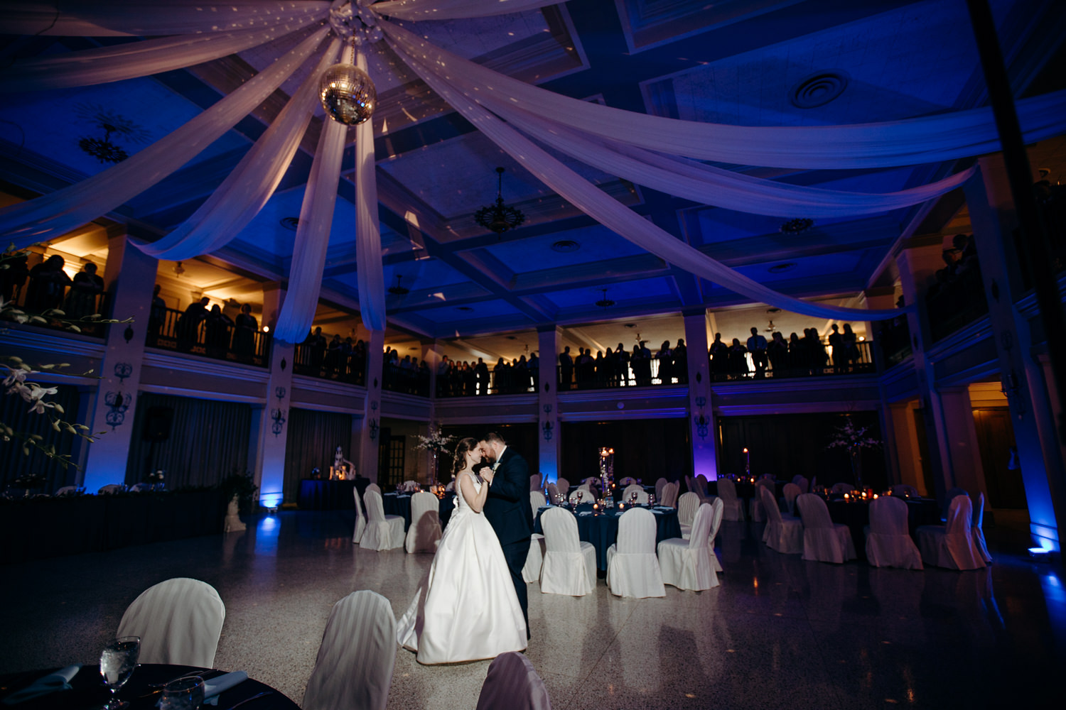 Grant Beachy photography goshen chicago south bend wedding editorial fitness-036.jpg