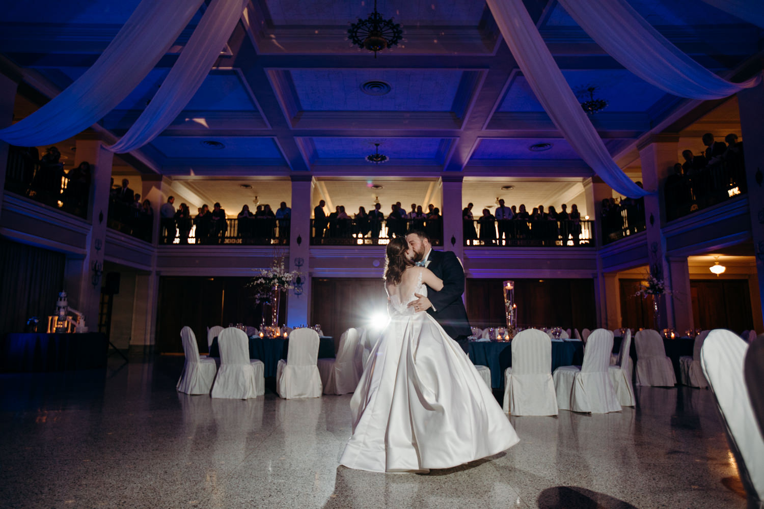 Grant Beachy photography goshen chicago south bend wedding editorial fitness-038.jpg
