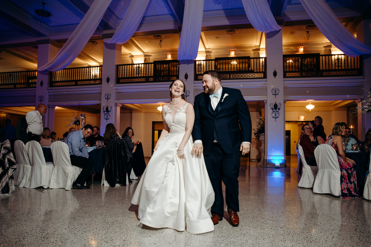 Grant Beachy photography goshen chicago south bend wedding editorial fitness-040.jpg