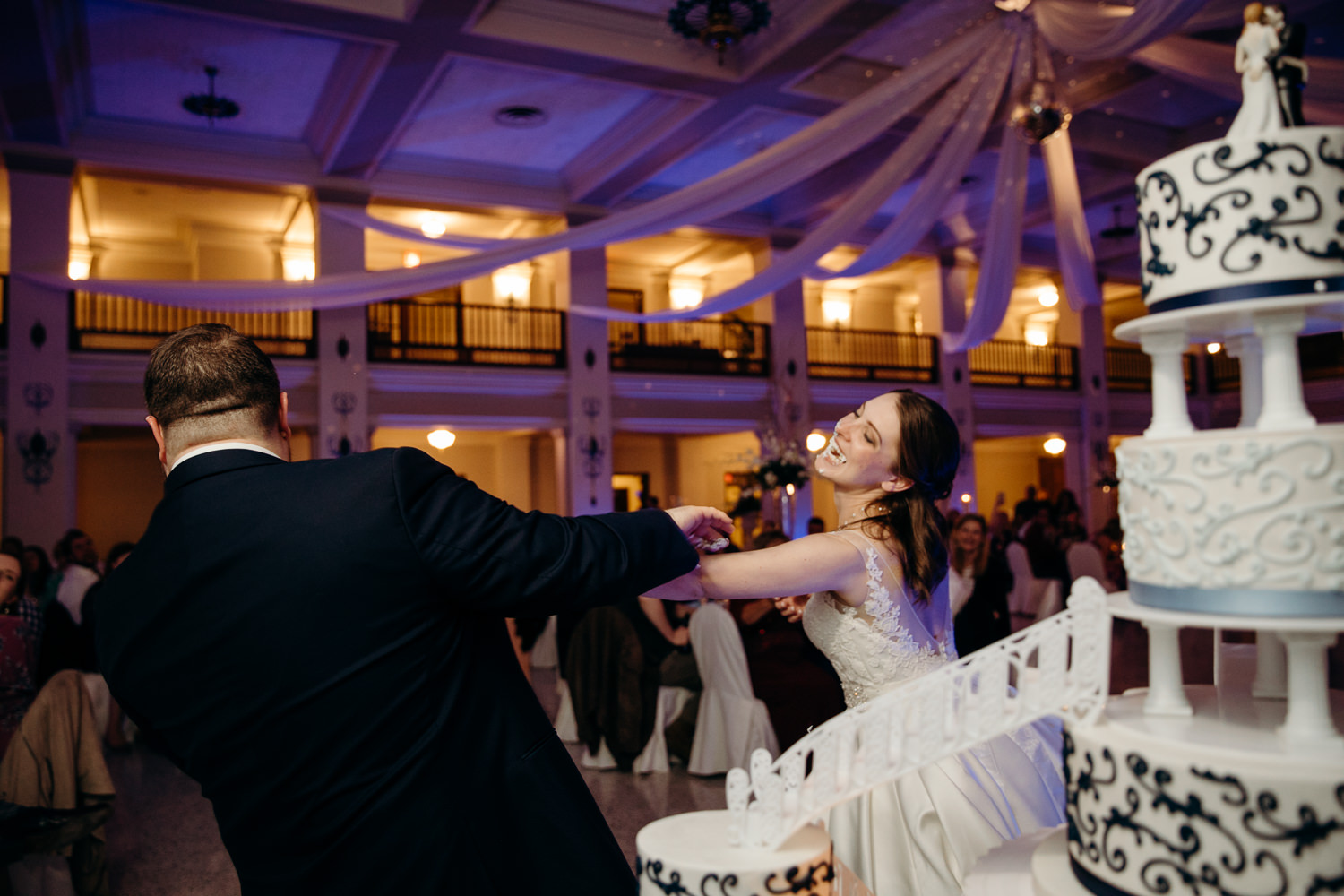 Grant Beachy photography goshen chicago south bend wedding editorial fitness-044.jpg