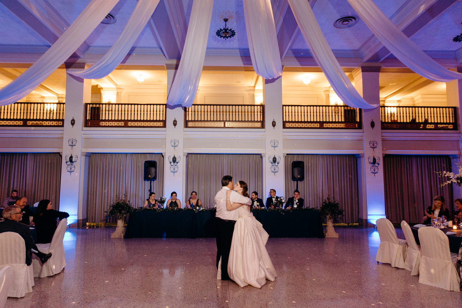 Grant Beachy photography goshen chicago south bend wedding editorial fitness-048.jpg