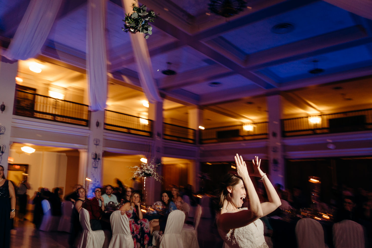 Grant Beachy photography goshen chicago south bend wedding editorial fitness-050.jpg