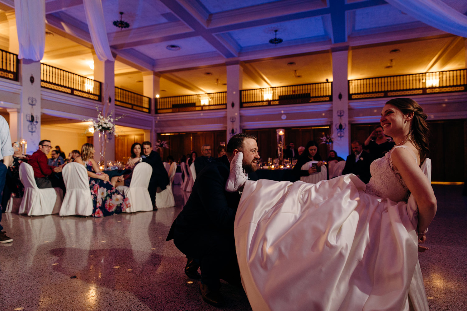Grant Beachy photography goshen chicago south bend wedding editorial fitness-051.jpg