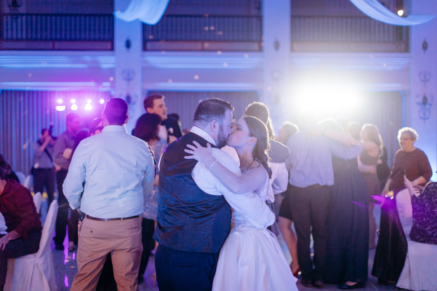 Grant Beachy photography goshen chicago south bend wedding editorial fitness-054.jpg
