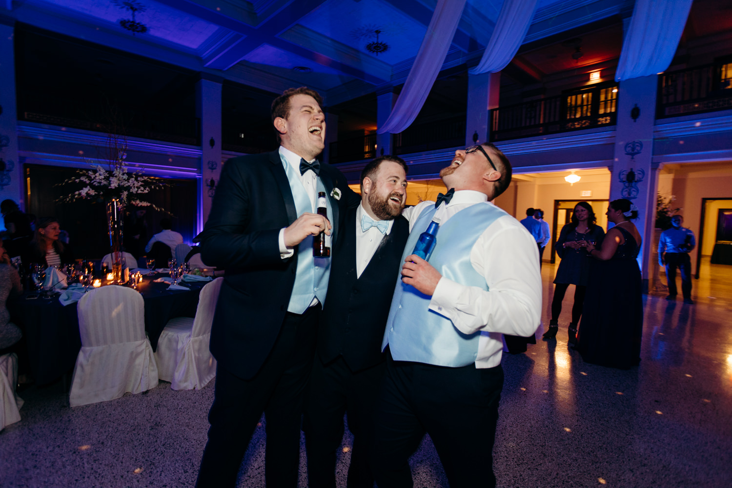 Grant Beachy photography goshen chicago south bend wedding editorial fitness-055.jpg
