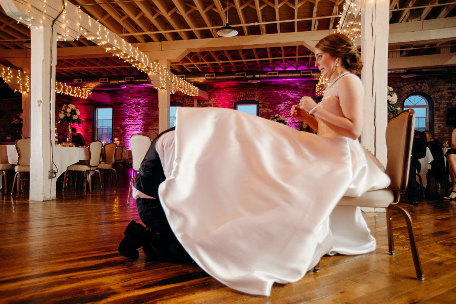 Grant Beachy photographpy wedding editorial fitness architecture goshen chicago south bend -057.jpg