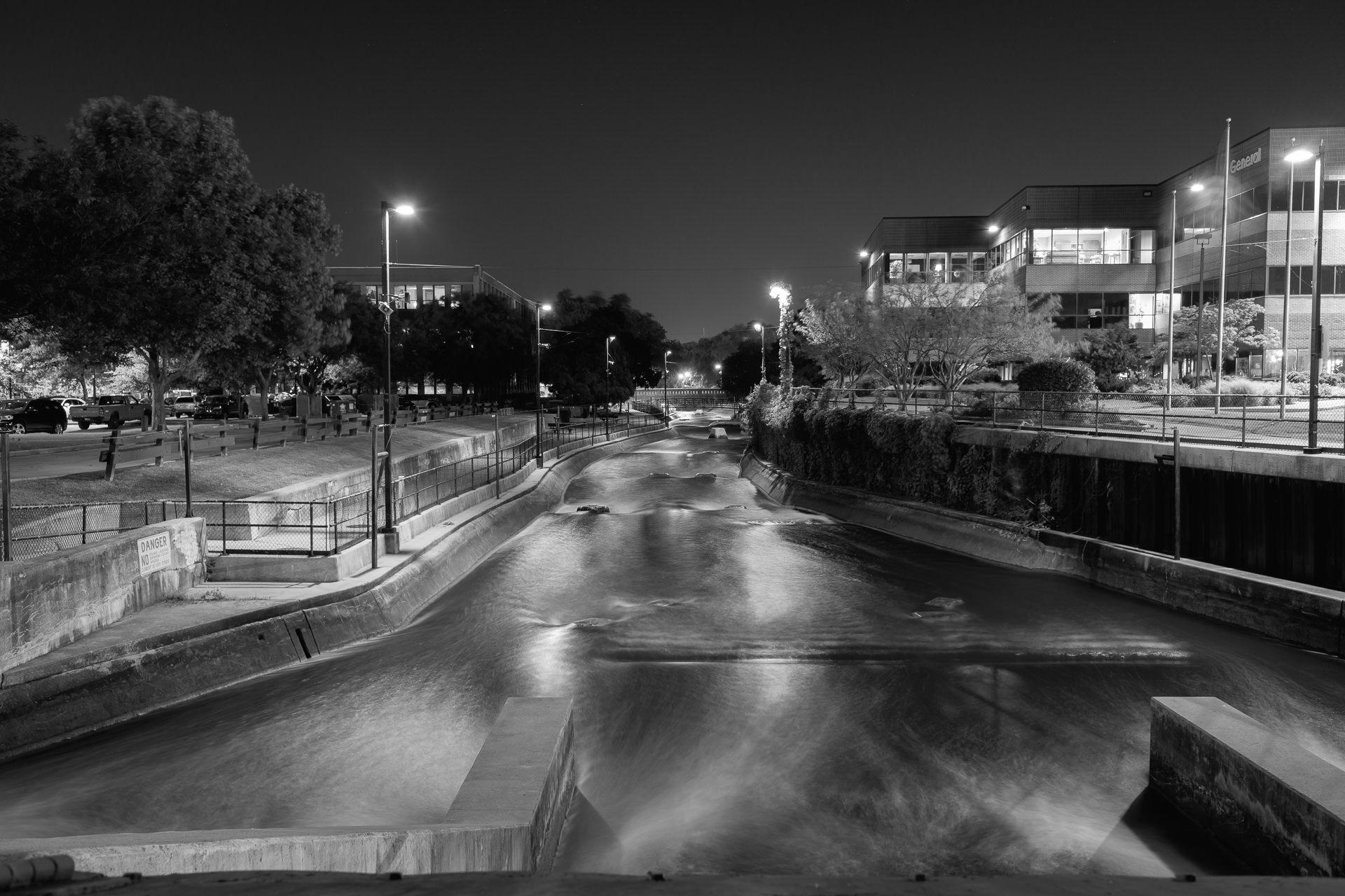 Grant Beachy-1312.jpg