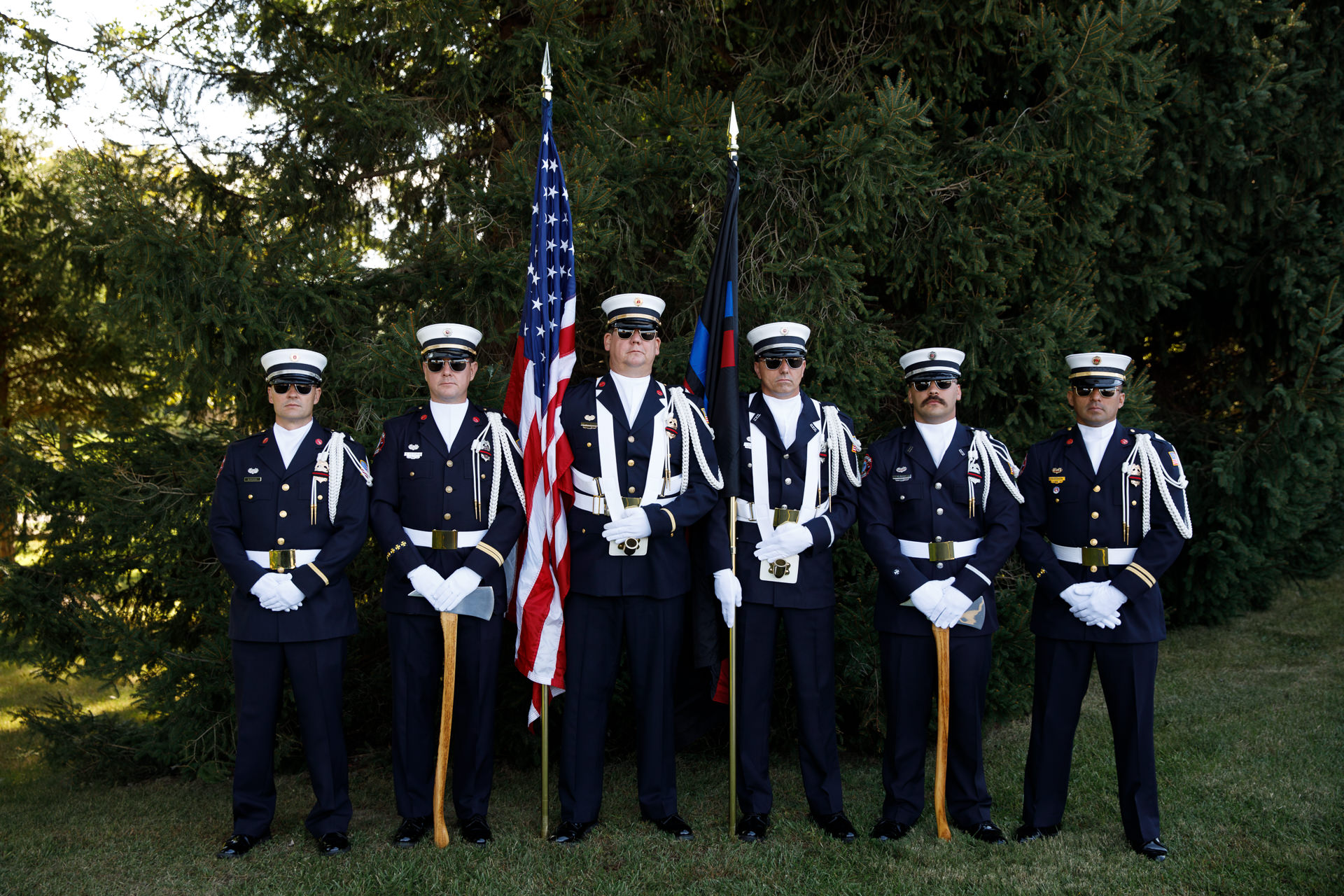 18.09.27-Goshen PD Honor Guard-9807.jpg