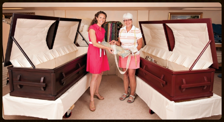 julie-sally-caskets.jpg