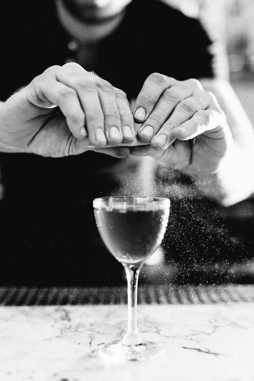 single_shot_cocktails04.jpg