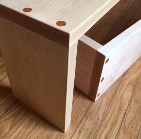 Halasana Boxes