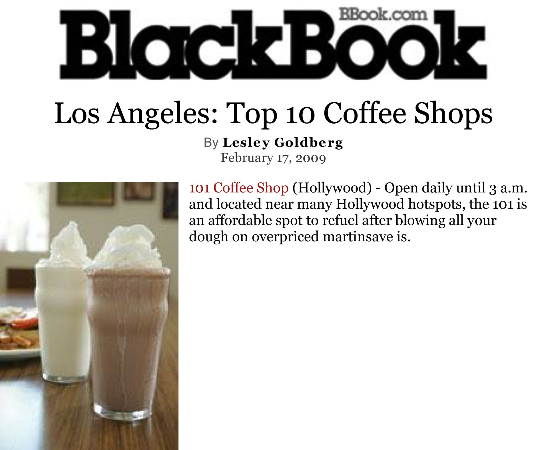 BlackBook_101Coffee.jpg