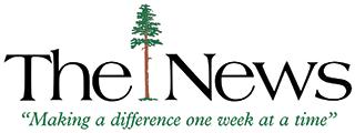 Kingstree News Logo