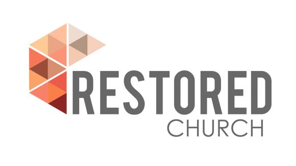 restored-sd-sermon